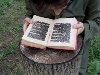 knjiga-na-panju1.jpg